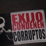 Anti Corrupcion