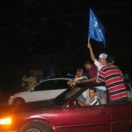 Licey Campeon 05-06