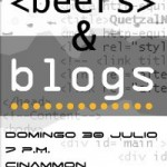 Quetzal Blogger Reunion V.4.0 – Fotos