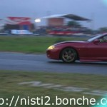 Santo Domingo Drift – Fotos