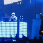 Personal Fest 2009 – Pet Shop Boys