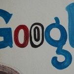 El Logo de Google: Version Dominicana