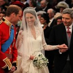 boda-real-principe-guillermo-kate-middleton-1