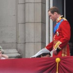 boda-real-principe-guillermo-kate-middleton-mejor foto