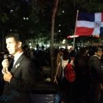 La Calidad de Las Fotos Del Iphone 4S: La Bandera Dominicana en Engadget