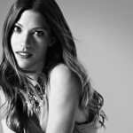 The Lighter Side Of  Dexter (Debra Morgan) Jennifer Carpenter  Photoshoot - 1