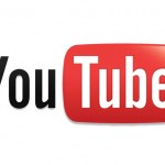 Los 10 Videos Mas Vistos de Youtube en el 2011