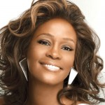Murió la Actriz y Cantante Whitney Houston