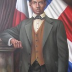 francisco-del-rosario-sanchez