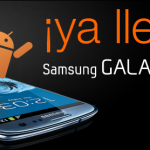 Orange Dominicana Introduce Al Mercado Samsung Galaxy SIII
