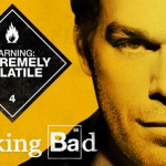 BreakingBad-Hall-Dexter
