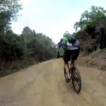 Mountain Bike en Dominicana: Adrenalina Pura!