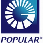 Banco Popular Dominicano niega su venta
