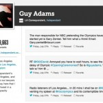 guy-adams-tweets-520x377