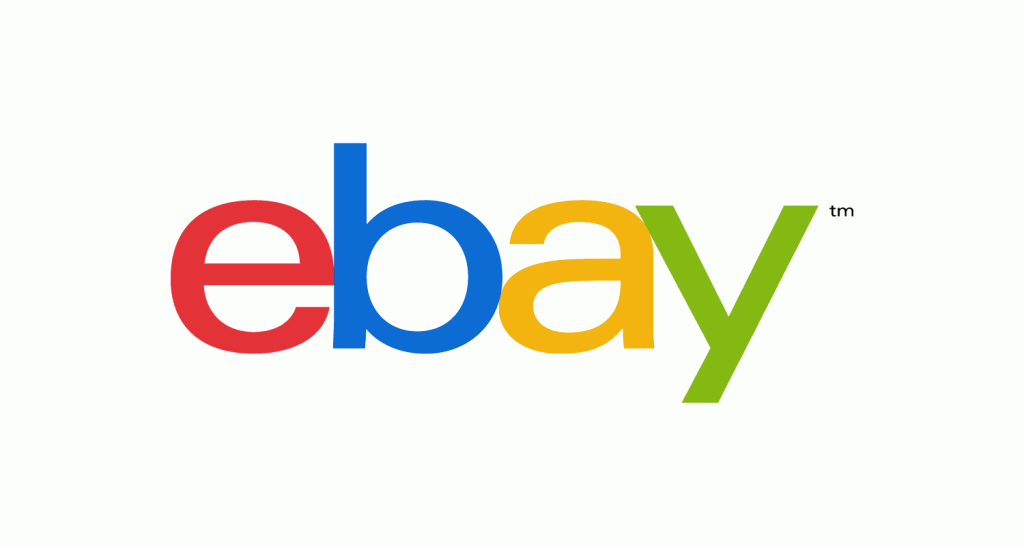 ebay in japan business strategy case study