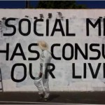 social media has consumed our lives