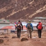 Documental: Los Dominicanos Que Llegaron al Everest