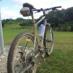 10 lecciones de vida mountain bike mtb