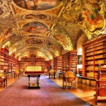 theological-hall-strahov-monastery-library-prague