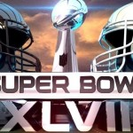 ¿Cuál es mas visto el Super Bowl o la Final de UEFA Champions League?