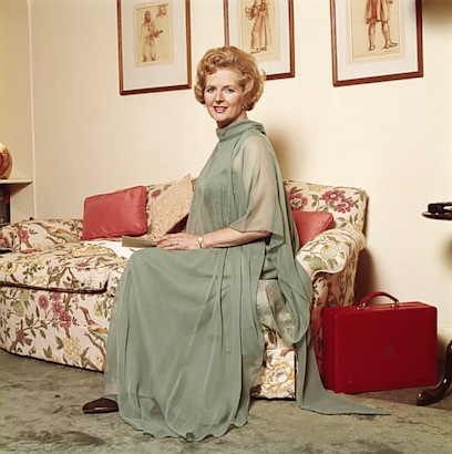 1974_margaret_thatcher