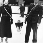 crazy_historical_inventions baby suspender