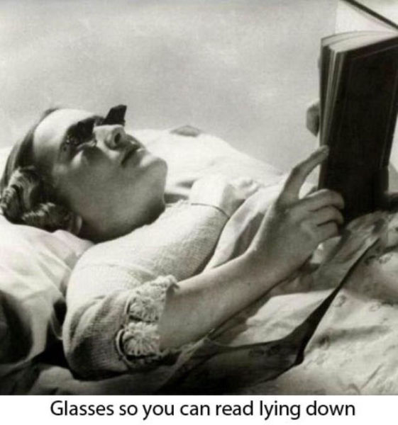 crazy_historical_inventions glasses lying down