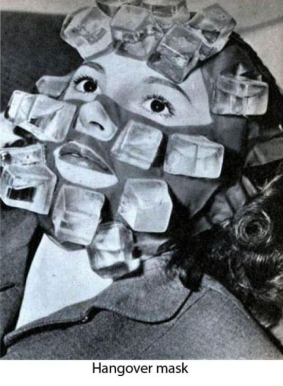 crazy_historical_inventions hangover mask