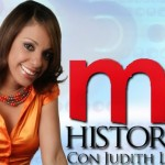 Primer programa de TV Dominicana en Salir por Youtube