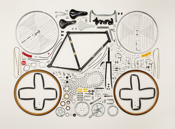 disassembled-objects-bike