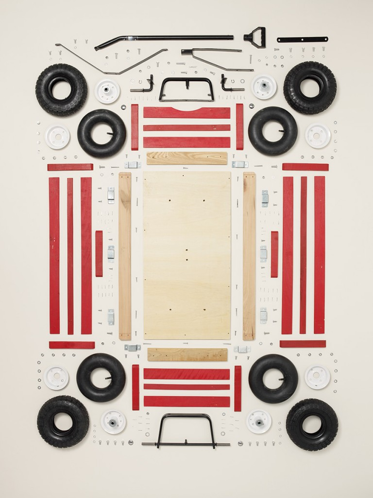 disassembled-objects-car