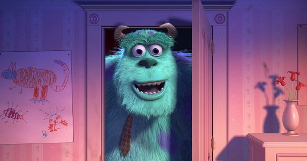 Monsters-Inc_610