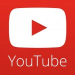 Youtube cambia de logo