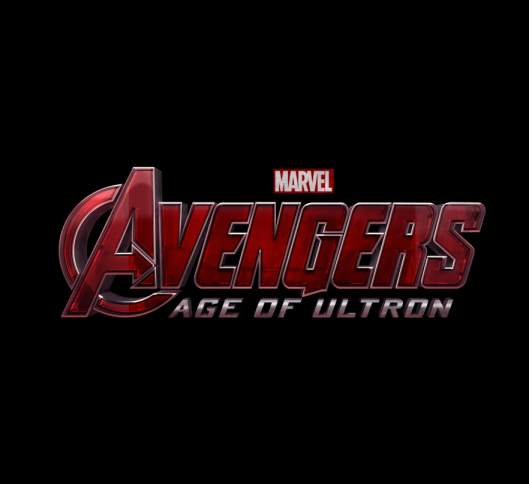 the avengers 2 age of ultron trailer