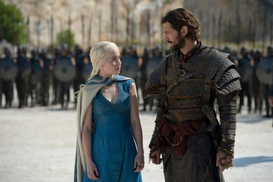Game-of-Thrones-Daenerys-and-Daario