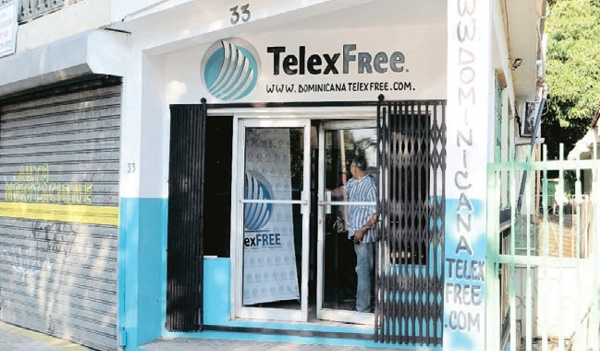telexfree-dominicana