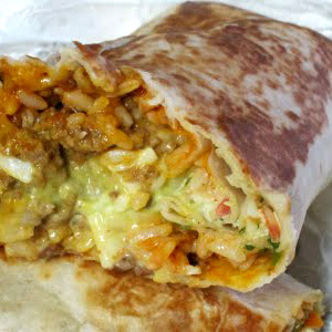 taco-bell-the-incredible-hulk