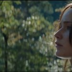 Trailer: The Hunger Games: Mockingjay I