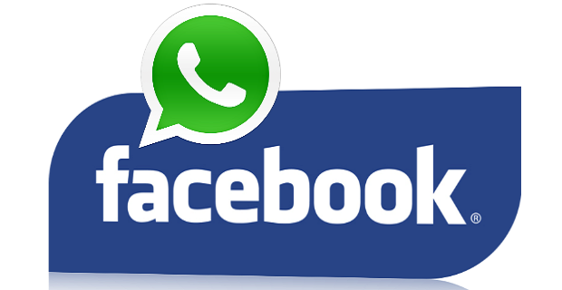 whatsapp-facebook-logo