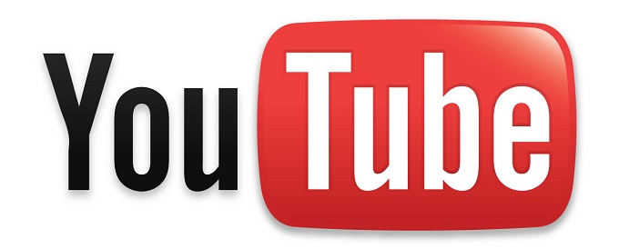 youtube-canal-exitoso