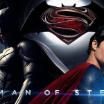 "Trailer: Batman v Superman ""El Amanecer de la Justicia"""